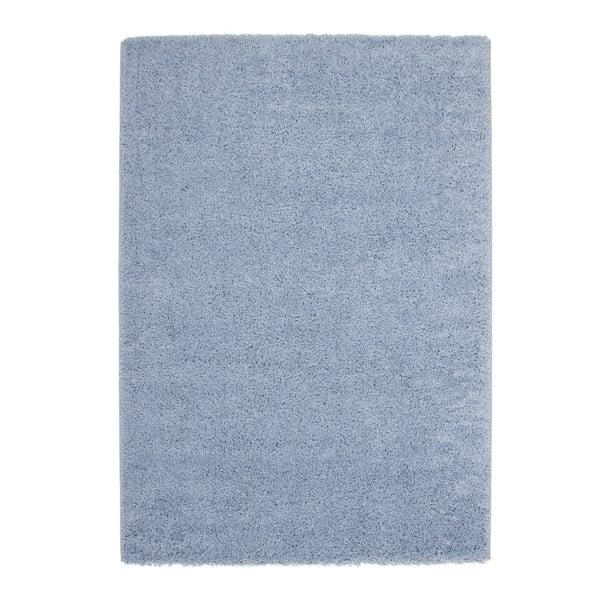Dywan Solar 78 Blue, 120x160 cm