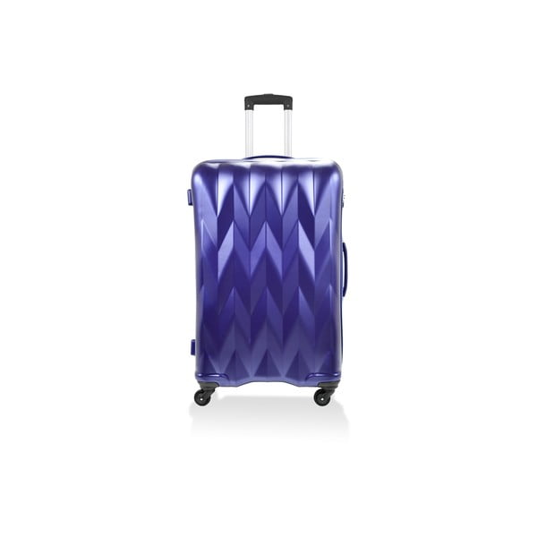Zestaw 3 walizek Heathrow Voyage