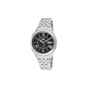 Zegarek męski Seiko SNKL33K1