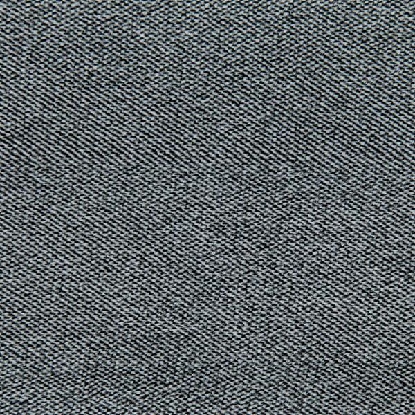 Narożnik prawostronny VIVONITA Jonan Light Grey, naturalne nogi