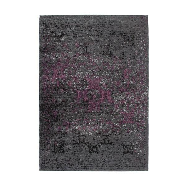 Dywan Violet Autumn, 120x170 cm