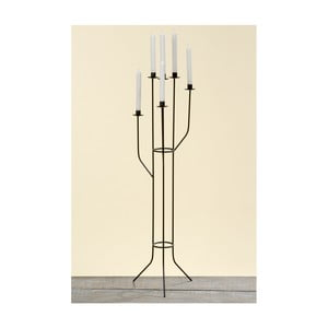 Świecznik Boltze Majordomus, 1 m