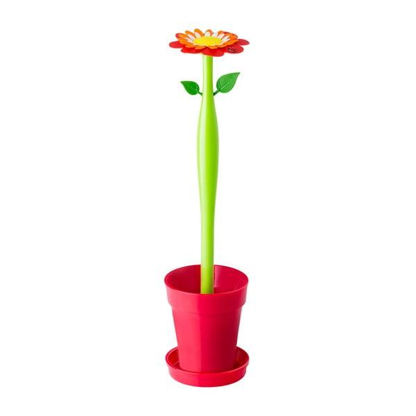 Szczotka uniwersalna Vigar Floral