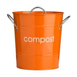 Kompostownik Orange Bin