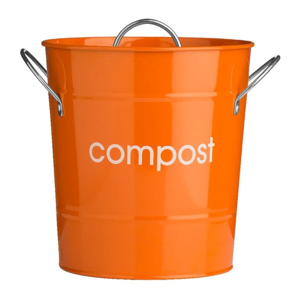 Kompostownik Orange Bin