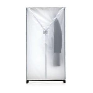 Szafa na ubrania Ordinett Export, 76x145 cm