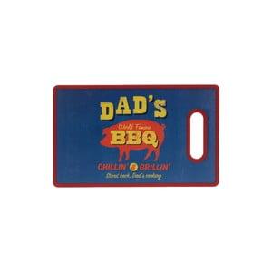 Deska do krojenia Dad's BBQ