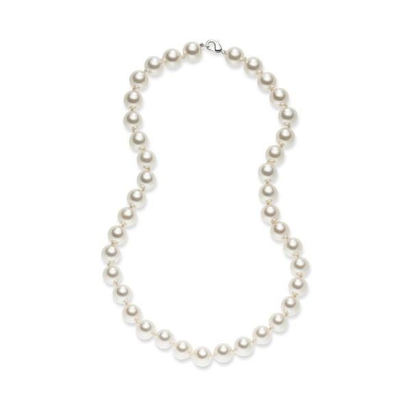 Naszyjnik perłowy Nova Pearls Copenhagen Carole