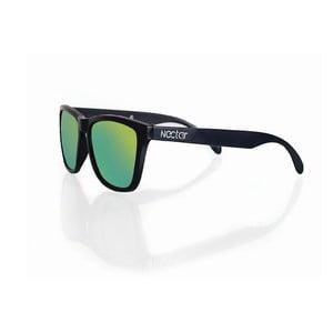 Okulary przeciwsłoneczne Nectar Lutzka
