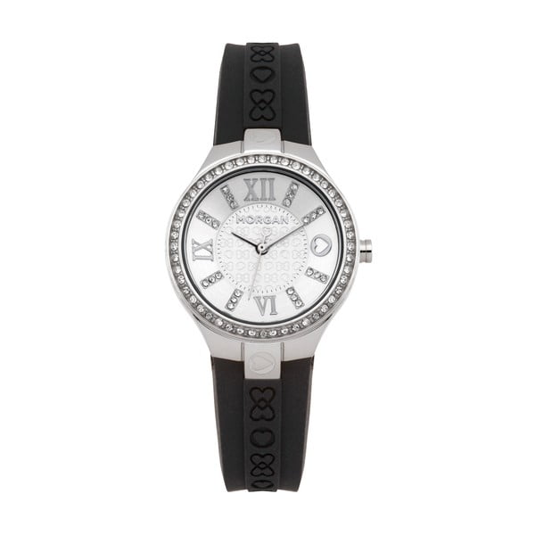 Zegarek damski Morgan de Toi 1138S