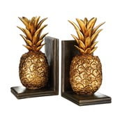 Podpórki do książek Premier Living Pineapple