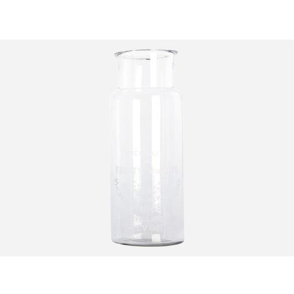 Szklany pojemnik Specialité, 30 cm