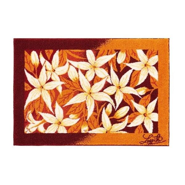 Dywanik łazienkowy Jasmine, 70x100 cm
