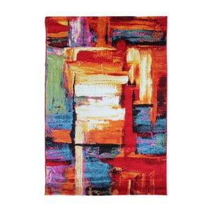 Dywan Eko Rugs Dada Multicolor, 160 x 230 cm