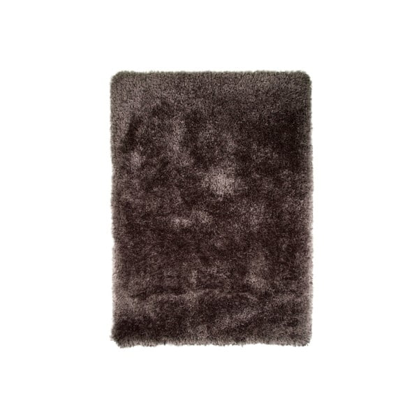 Dywan Pearl 120x170 cm, ciemnoszary