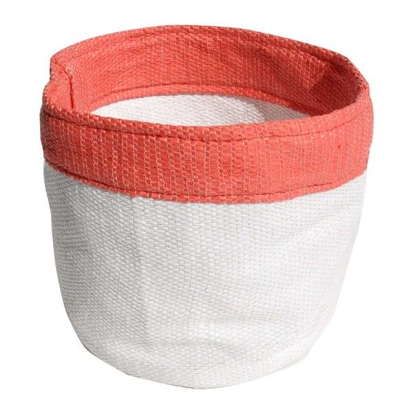 Koszyk Paperline Rouge, 20x16 cm