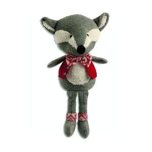 Dekoracja Fluffy Fox