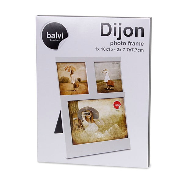 Ramka na zdjęcia Balvi Dijon