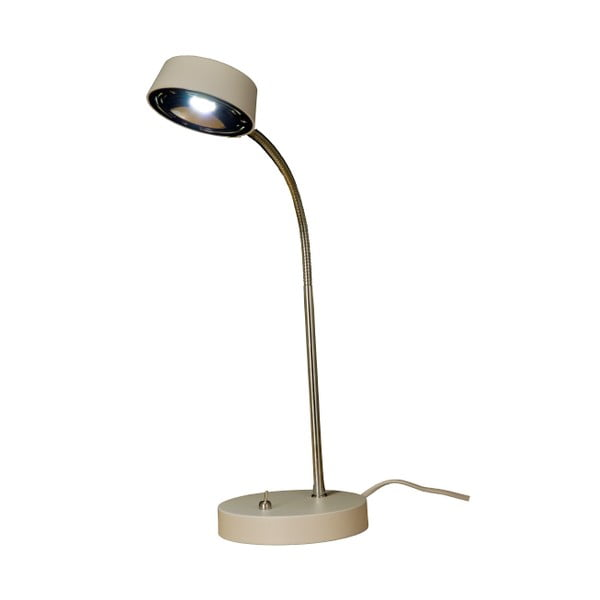 Lampa stołowa Aneta Herkules Light