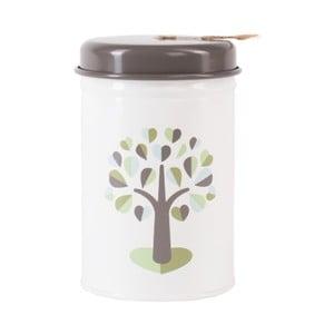 Sznurek w pudełku Navigate Orchard