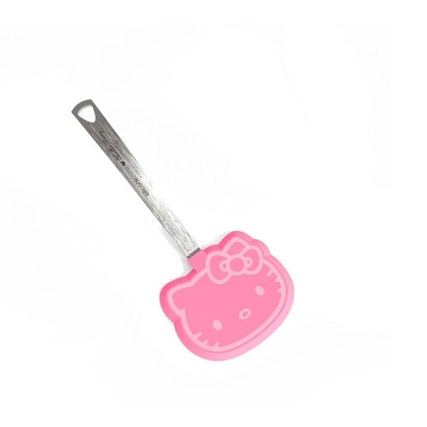 Zestaw Hello Kitty Cookie, 6 szt.