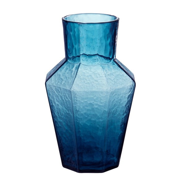 Wazon Blua, wys. 28 cm