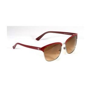 Damskie okulary przeciwsłoneczne Gucci 4271/S 2CR