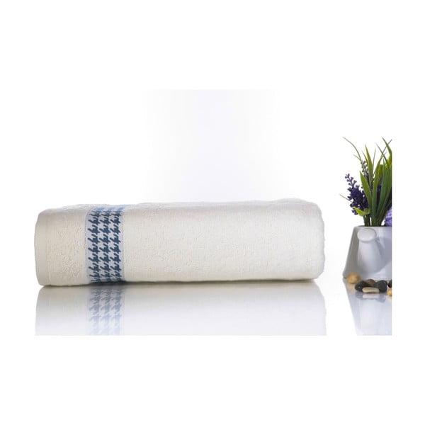 Ręcznik Carol V4, 70x140 cm