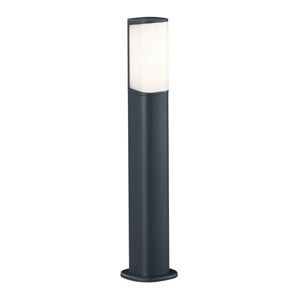 Lampa zewnętrzna Ticino Antracit, 50 cm