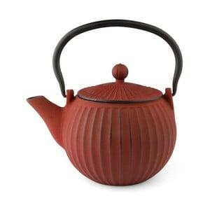 czajnik Xian, 1,15l, czerwony