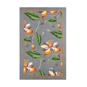 Ścierka kuchenna Passiflora