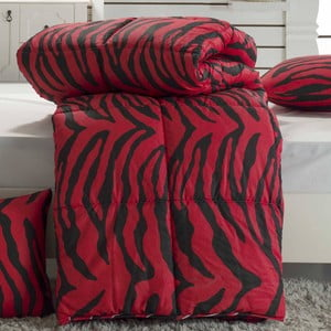 Narzuta pikowana na łóżko dwuosobowe Bona, 195x215 cm