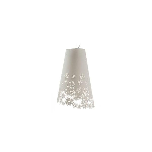 Lampa wisząca Tomasucci Daisy