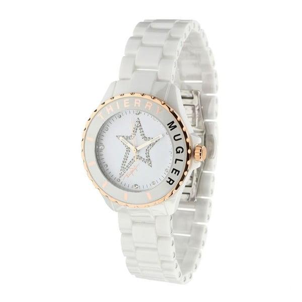 Zegarek damski Thierry Mugler 507