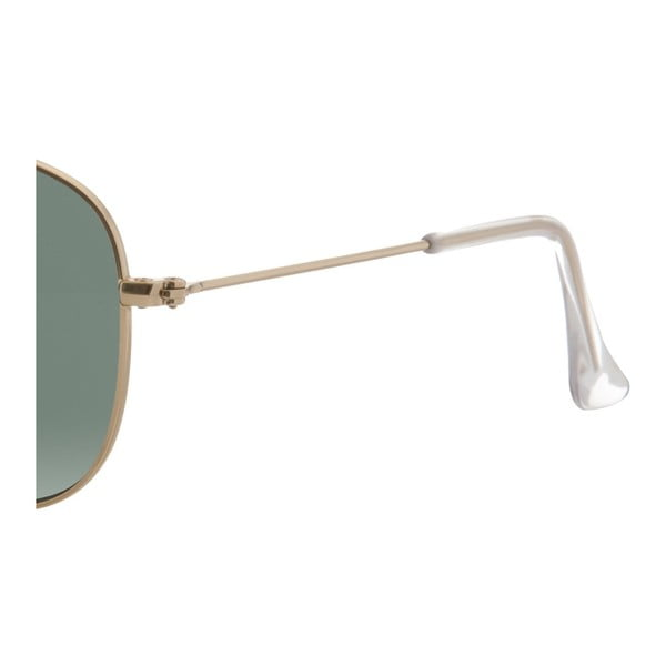 Okulary przeciwsłoneczne dziecięce  Ray-Ban Gold