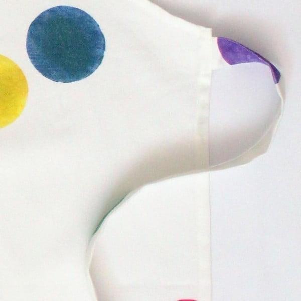 Fartuch Confetti