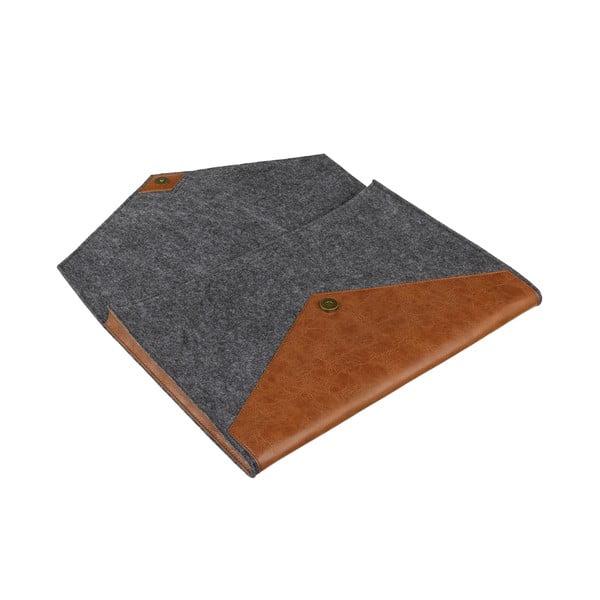 Filcowy pokrowiec na notebook Sleeve