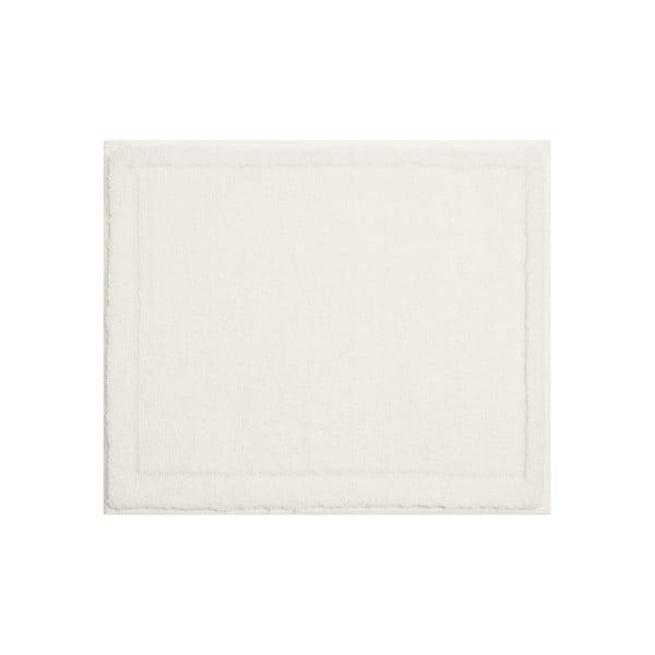 Dywanik łazienkowy Dante, 50x60 cm