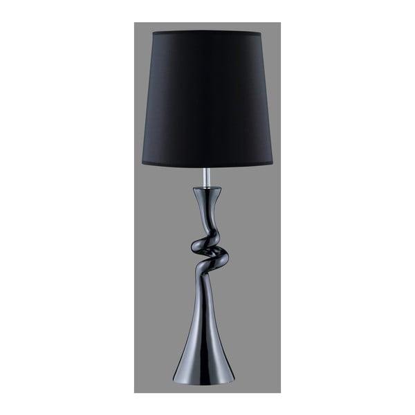 Lampa stołowa Sling