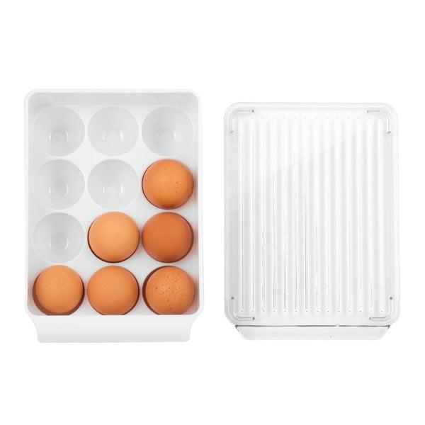 Pojemnik na jajka Fridge Egg S