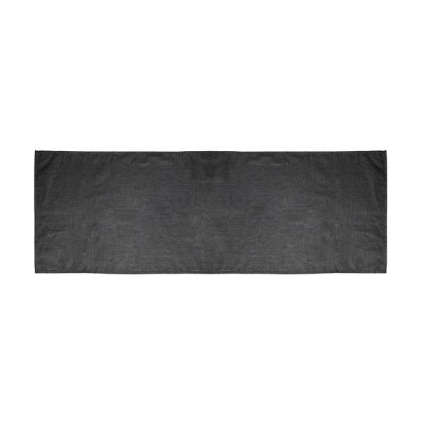 Bieżnik na stół Dark Grey