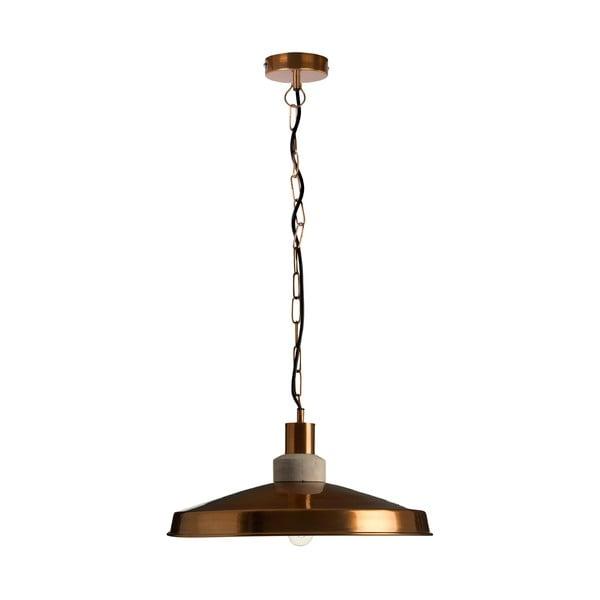 Lampa wisząca Pendant Light Wide