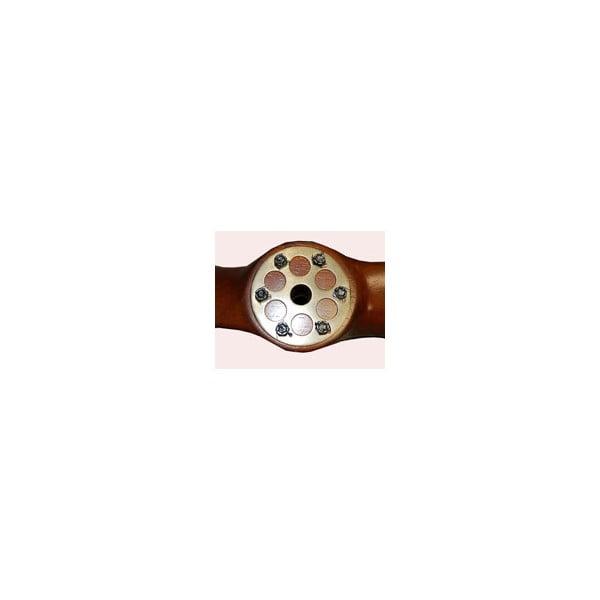 Dekoracyjne śmigło Propeller WWI