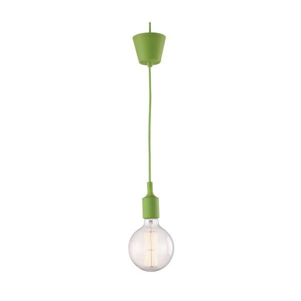Lampa wisząca  Ovis Green