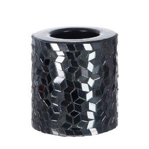 Świecznik Cylinder S