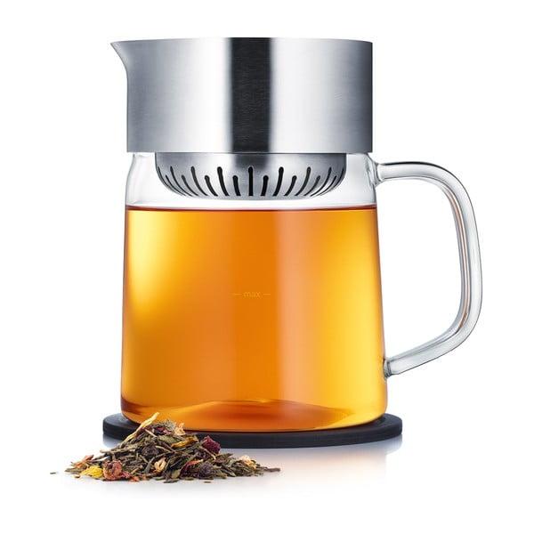Dzbanek do herbaty Blomus Tea Jane
