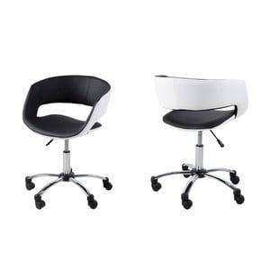 Fotel biurowy Actona Grace