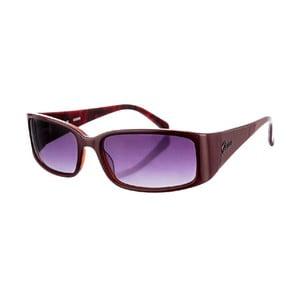 Damskie okulary przeciwsłoneczne Guess GU7136-BUCH35