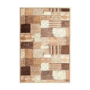 Beżowy dywan Universal Farashe Beige, 200x300cm