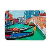 Wycieraczka Homedeblue Venice, 50x70 cm